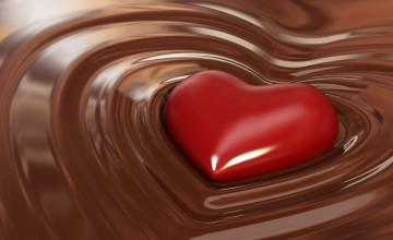 Chocolate Wallpapers for Desktop