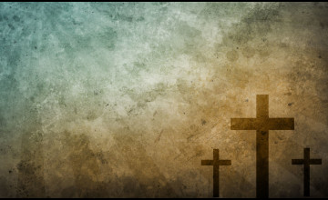 Christian Backgrounds