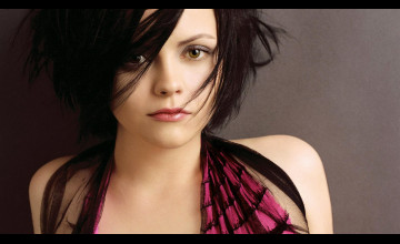 Christina Ricci Wallpapers
