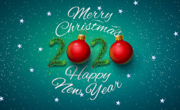 Christmas 2020 Pictures Wallpapers