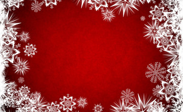 Christmas Background Free