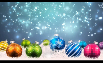 Christmas Images Backgrounds