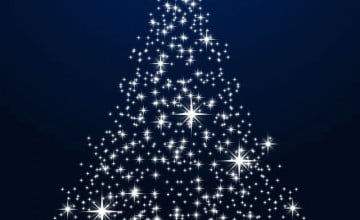 Christmas iPhone Wallpapers HD