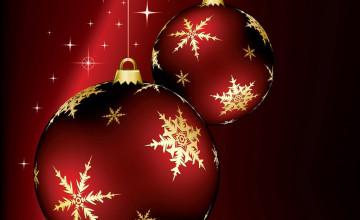 Christmas Wallpaper for iPad Mini