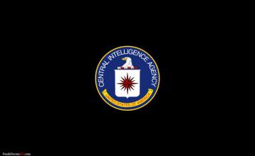 CIA Wallpaper HD