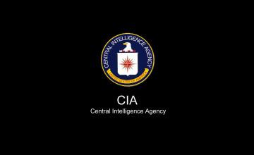 CIA Wallpapers Desktop