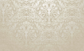 Classic Wallpaper Patterns