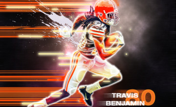 Cleveland Browns Wallpaper Backgrounds