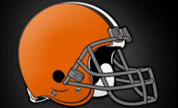 Cleveland Browns Wallpaper HD