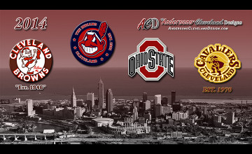 Cleveland Browns Wallpaper Screensavers