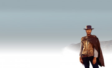 Clint Eastwood Pics Wallpapers