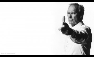 Clint Eastwood Wallpaper Desktop