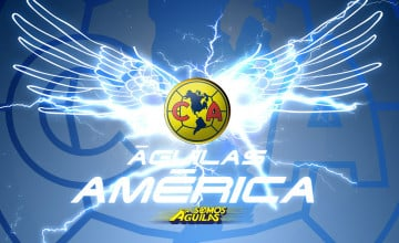 Club America HD Wallpapers