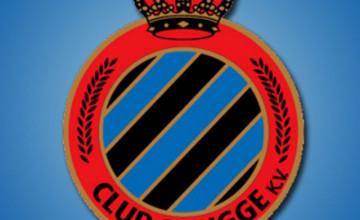 Club Brugge KV Wallpapers