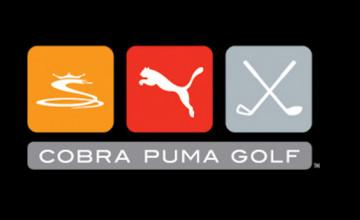 Cobra Golf Wallpaper