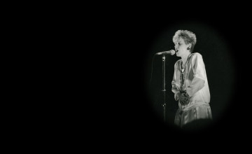 Cocteau Twins Wallpapers