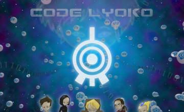 Code Lyoko Wallpapers