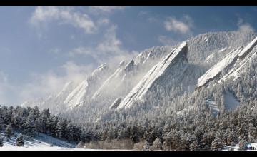 Colorado Wallpapers 1080p