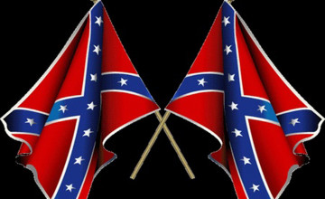 Confederate Wallpapers