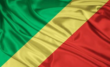 Congo Wallpapers