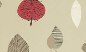 Contemporary Wallpaper UK