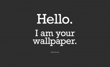 Cool and Funny Wallpapers