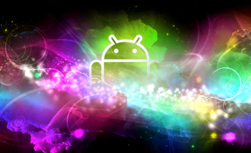 Cool Android Wallpapers Live