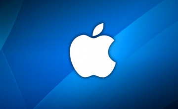 Cool Apple Wallpapers for iPhone