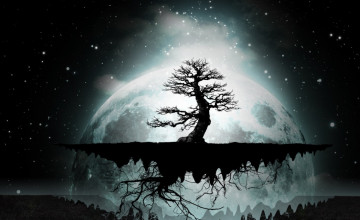 Cool Awesome Wallpapers