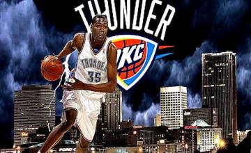 Cool Basketball Player Wallpapers