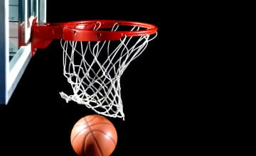 Cool Basketball Wallpaper Images