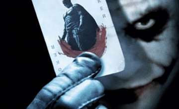 Cool Batman Wallpapers for iPhone