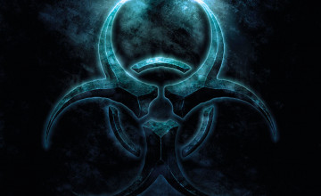 Cool Biohazard Wallpapers