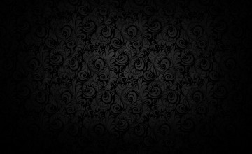 Cool Black Backgrounds