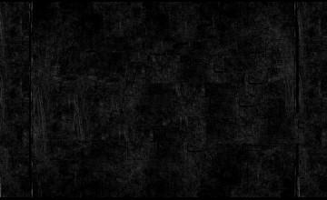 Cool Black Wallpaper