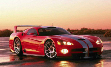 Cool Car Images Wallpaper