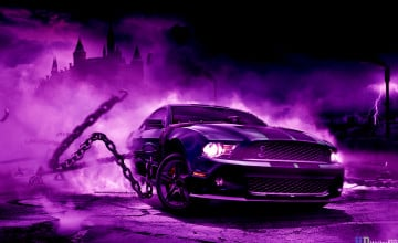 Cool Car Wallpaper Backgrounds