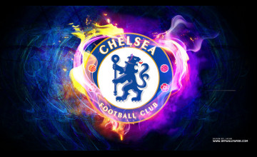 Cool Chelsea Wallpapers