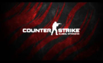 Cool Counter Strike Wallpapers
