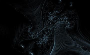 Cool Dark Wallpapers