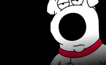 Cool Family Guy Wallpaper