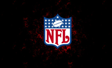 Cool Football Wallpapers NFL