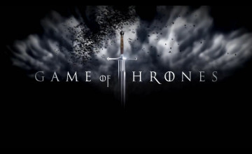 Cool Game of Thrones Wallpaper