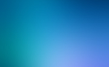 Cool iOS 8 Wallpapers