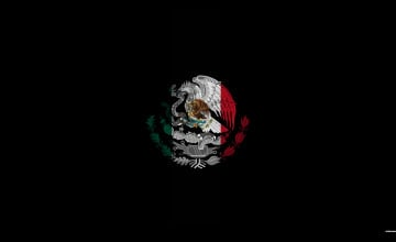 Cool Mexico Wallpaper