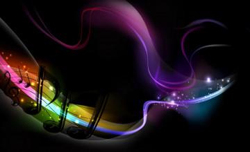 Cool Music Desktop Wallpaper