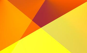 Cool Orange Wallpapers