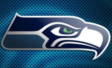 Cool Seattle Seahawks Wallpaper