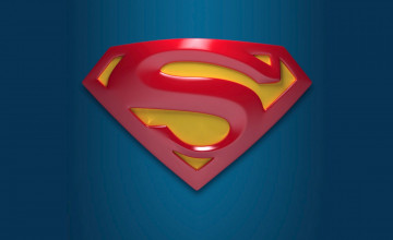 Cool Superman Wallpapers