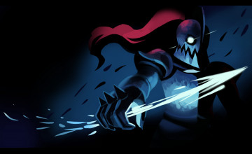 Cool Undertale Wallpapers